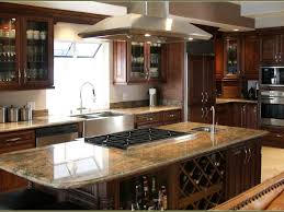 white granite with dark cabinets best polyurethane for wood