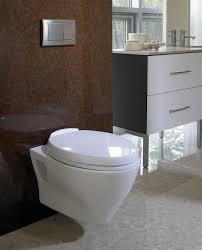 aquia wall hung dual flush toilet 1 6 gpf u0026 0 9 gpf elongated
