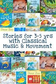 musical games kids songs kids