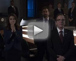 designated survivor watch online watch designated survivor online season 2 episode 12 tv fanatic