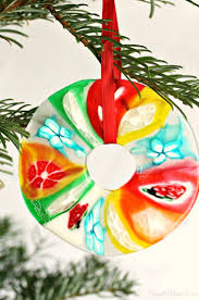 candy ornaments for christmas tree christmas lights decoration