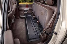 F250 Interior Parts 2017 Ford Super Duty Truck Photos Videos Colors U0026 360 Views
