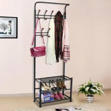 metal coat rack stand online metal coat rack stand for sale