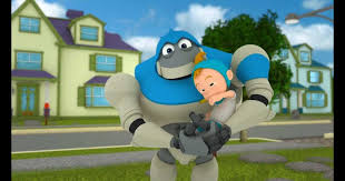film kartun seru 2014 film animasi terbaru 2014 download murdoch mysteries season 6