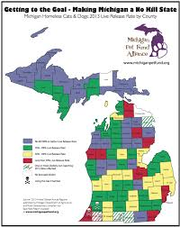 Midland Michigan Map by Cchs Awarded Best Small Shelter In Michigan Copper Country