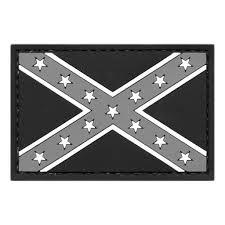 Rebel Flag Gear 2