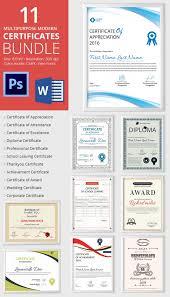 achievement award template 12 word pdf documents download