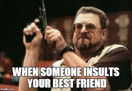Meme Insults - insults imgflip