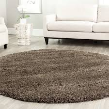 Rugged Warehouse Online Rugged Unique Rugged Wearhouse Zebra Rug On 4 Round Rug