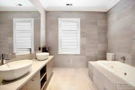 bunch ideas of bathroom window blinds b q blinds curtains b and q