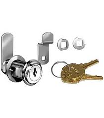 cabinet keyed cam lock compx national cabinet lock c8060 c413a 14a national 1 3 4 disc