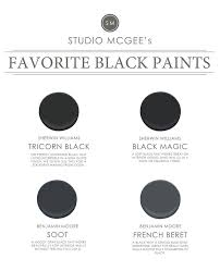 19 best paint colors to use images on pinterest dark bedrooms