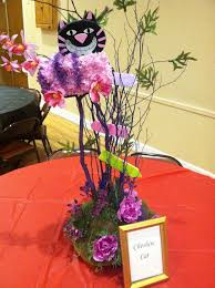 Centerpieces Sweet 16 by 33 Best Sweet 16 Images On Pinterest Sweet 16 Alice In