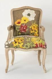 Armchair Cheap Cheap Armchairs Foter
