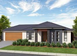 fairmont homes floor plans grandview home design fairmont homes