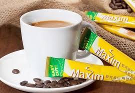 Coffee Mix maxim mocha gold mild coffee mix 맥심 모카골드 커피믹스 100ea pk