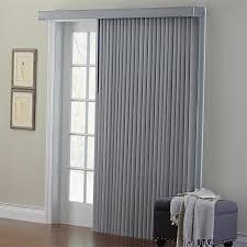 Patio Door Design Ideas Door Window Fabulous Sliding Glass Door Blinds For Your Patio