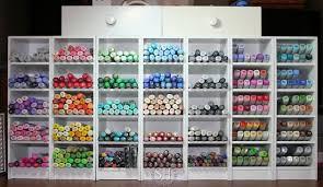 paperfections copic faq color charts u0026 tutorials