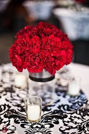 carnations flower of the month