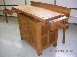 Fine Woodworking Bench 196 Best Bench Images On Pinterest Woodworking Projects Work