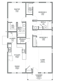 one home floor plans wrap around porch floor plans one house plans with