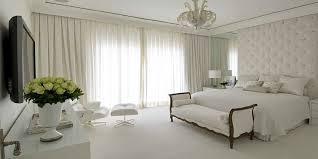 Famosos Como escolher cortinas e persianas: Tipos e vantagens @FW49