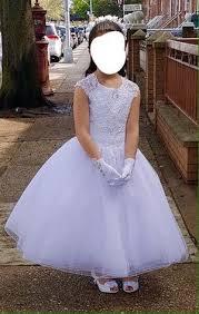 communion dresses nj new and used flower girl dresses for sale in elizabeth nj offerup