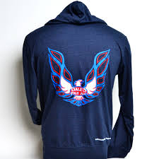 dale u0027s pale ale oskar blues firebird zip up hoody u2013 oskar blues