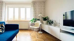 Wohnzimmer Schwedisch So Wünschen Sich Die Deutschen Ihr Wohnzimmer Wohnen
