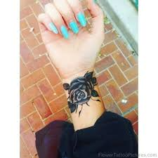 61 beautiful tattoos
