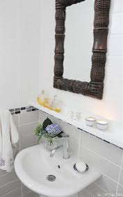 mosslanda ikea 107 best baños images on pinterest laundry muffins and small spaces