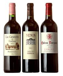 your next lesson value bordeaux your next lesson pomerol the new york times