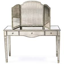 Vanity Tables With Mirror Create A Vanity Dresser With Mirror U2014 Doherty House