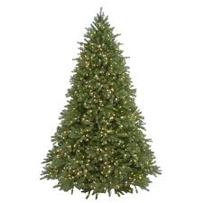 Balsam Hill Premium Artificial Christmas Trees by Multiple Colors Pre Lit Christmas Trees Artificial Christmas