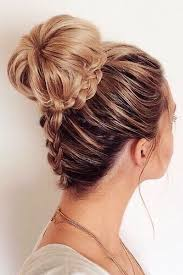 2901 best hair images on pinterest hairstyles hair and braids