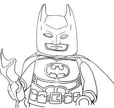 free printable coloring pages lego batman lego batman coloring pages lego batman