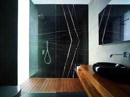 tile picture gallery showers floors walls shower floor ideas that reveal the best materials for the