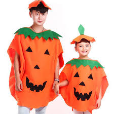 Halloween Costumes Pumpkin Woman Cheap Halloween Costume Ideas Kids Dad Network