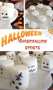 Halloween Appetizers For Kids Party by 550 Best Halloween Kids Crafts U0026 Activities Images On Pinterest