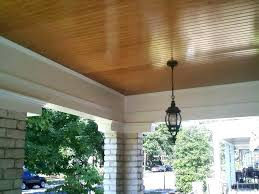 outdoor patio ceiling fans patio ceiling pool patio ceiling tape coming down island outdoor