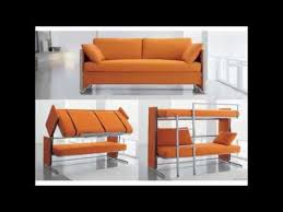 White Metal Futon Bunk Bed Bunk Bed With Futon On Bottom Bonners Furniture
