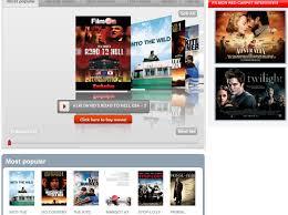 filmon offers speedier movie downloads movie downloads and hd tvs