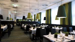 charmingly restaurant design ideas and layout