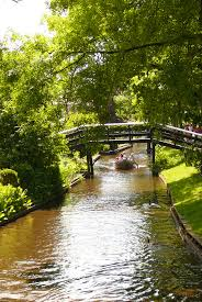Giethoorn Holland Homes For Sale by 20 Best Giethoom Images On Pinterest Beautiful Places Holland