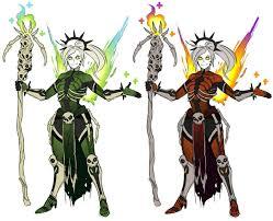 symmetra halloween skin your favourite hero gets a seasonal skin what is it overwatch