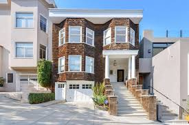 Yosemite Terrace Apartments by Luxury Real Estate Homes For Sale In San Francisco Vanguard