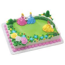 kroger princess cake google search kids garden party