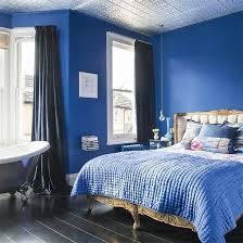 chambre des metiers nancy chambre des métiers nancy bedroom ideas e orgel