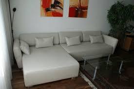 ikea sofa gebraucht gebraucht ikea mysinge sofa gebraucht in 48231 warendorf um