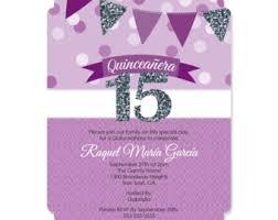 100 pink paris themed invitations quinceañera sweet 16